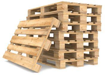 aumenta produccion palets madera ue di 2020