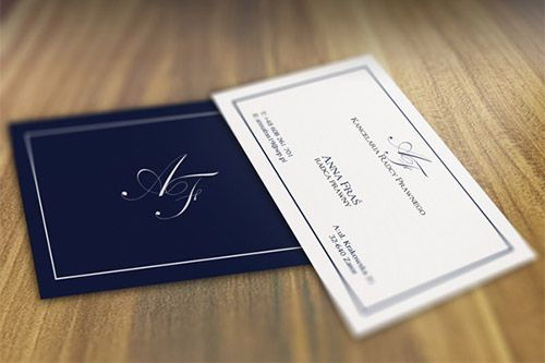 30 must see lawyer business card designs pinterest business elegant lawyer business card reheart Images