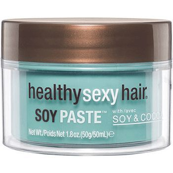 Sexy Hair Soy Paste