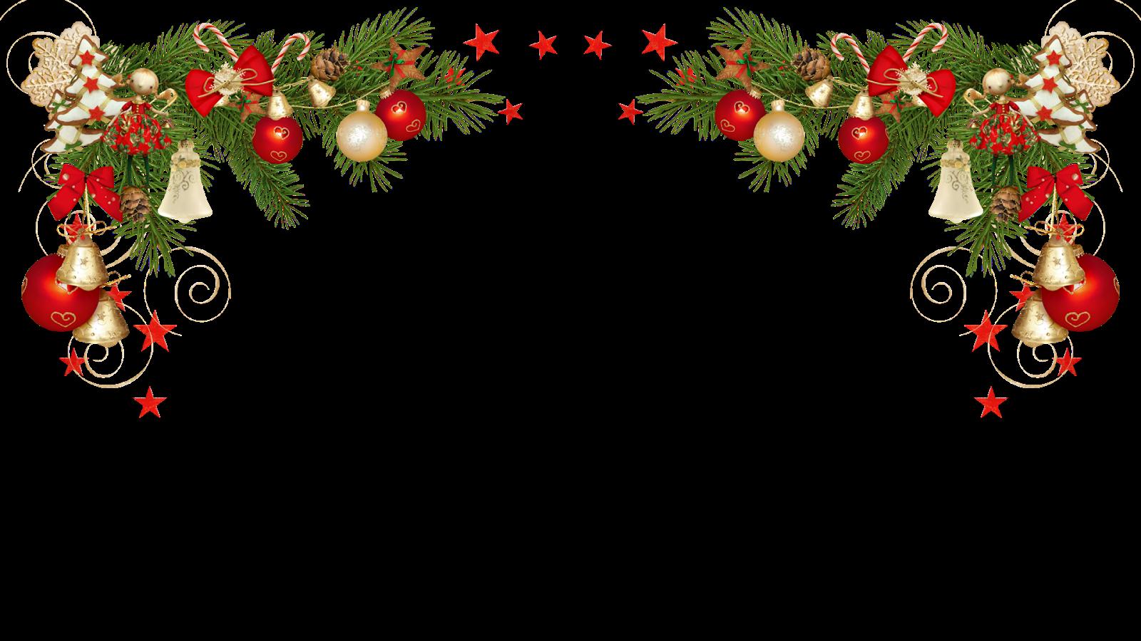 Novas Molduras De Natal 16x9 E Texto Para As Suas Mensagens Molduras Natal Imagens De Feliz Natal Natal