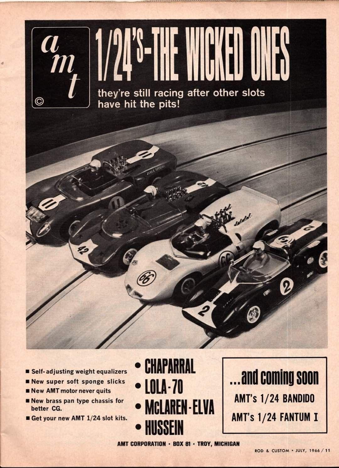 Pin By Doug On Slot Cars In 2020 Slot Car Racing Slot Racing Slot Cars