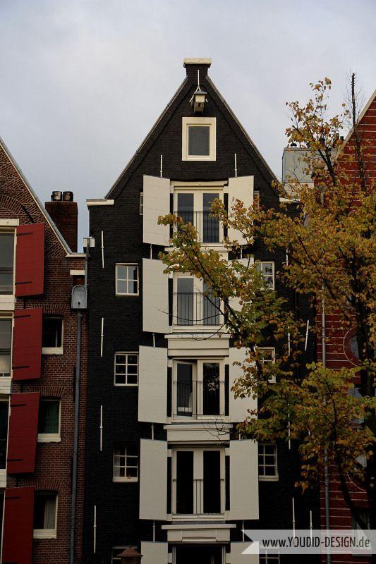 segelabenteuer reisebericht ijsselmeer und amsterdam reise travel architektur design. Black Bedroom Furniture Sets. Home Design Ideas