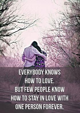 Agree? #Zorpia #Love