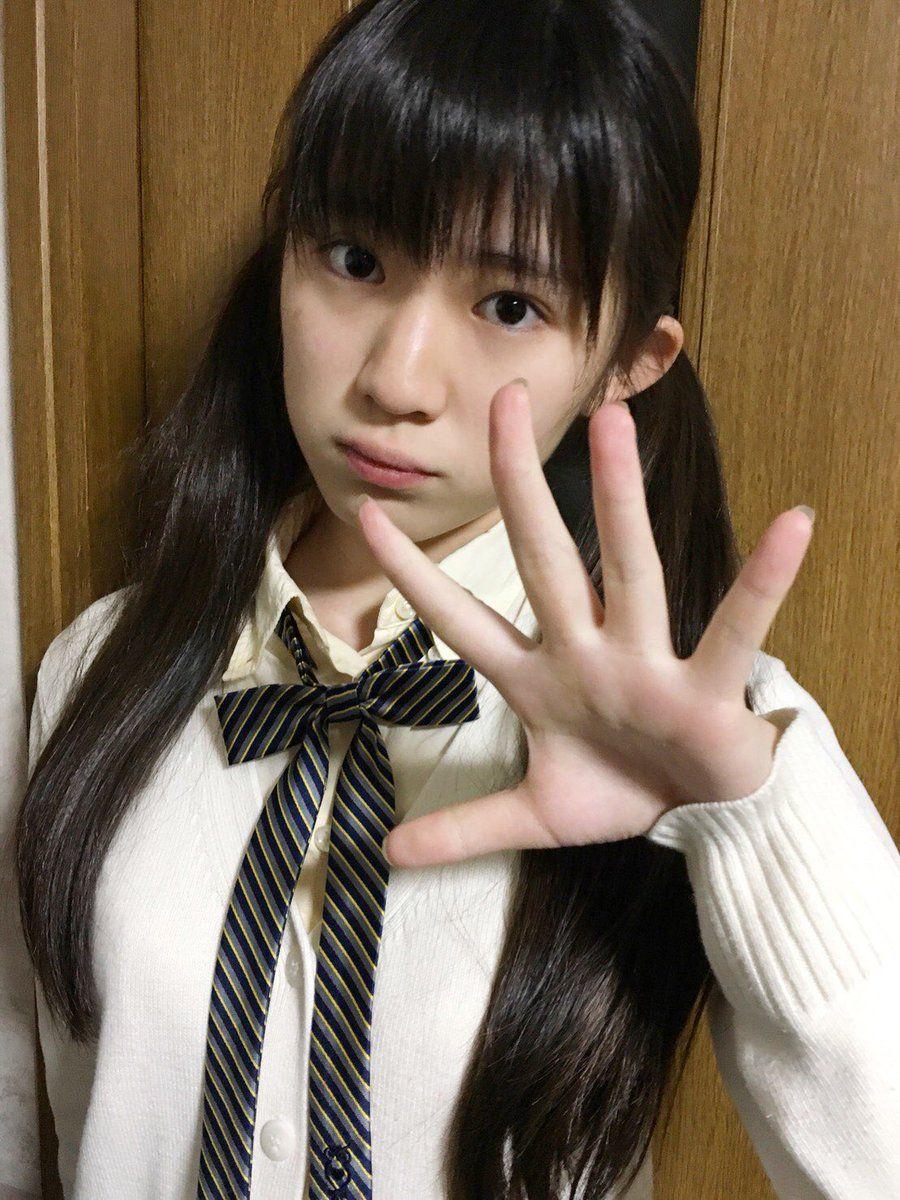 蒼波純さんの画像その60
