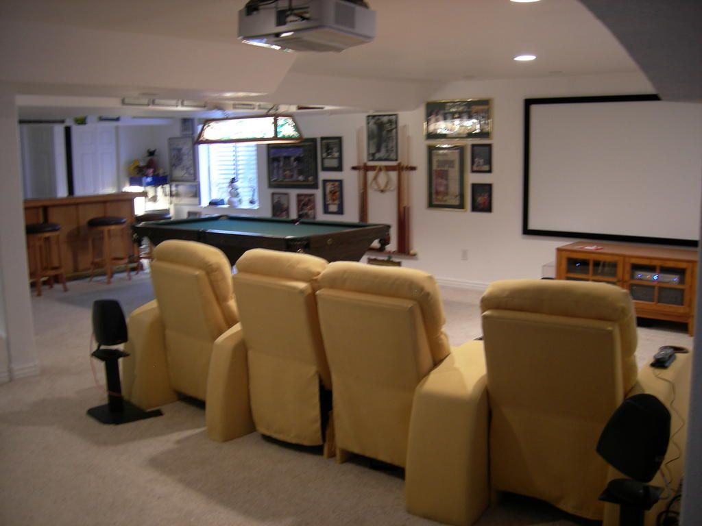 Garage Game Room Ideas Theaterbargame Room Now Game Room Ideas For Teenagers Video Game Rooms Video Game Bedroom Game Room