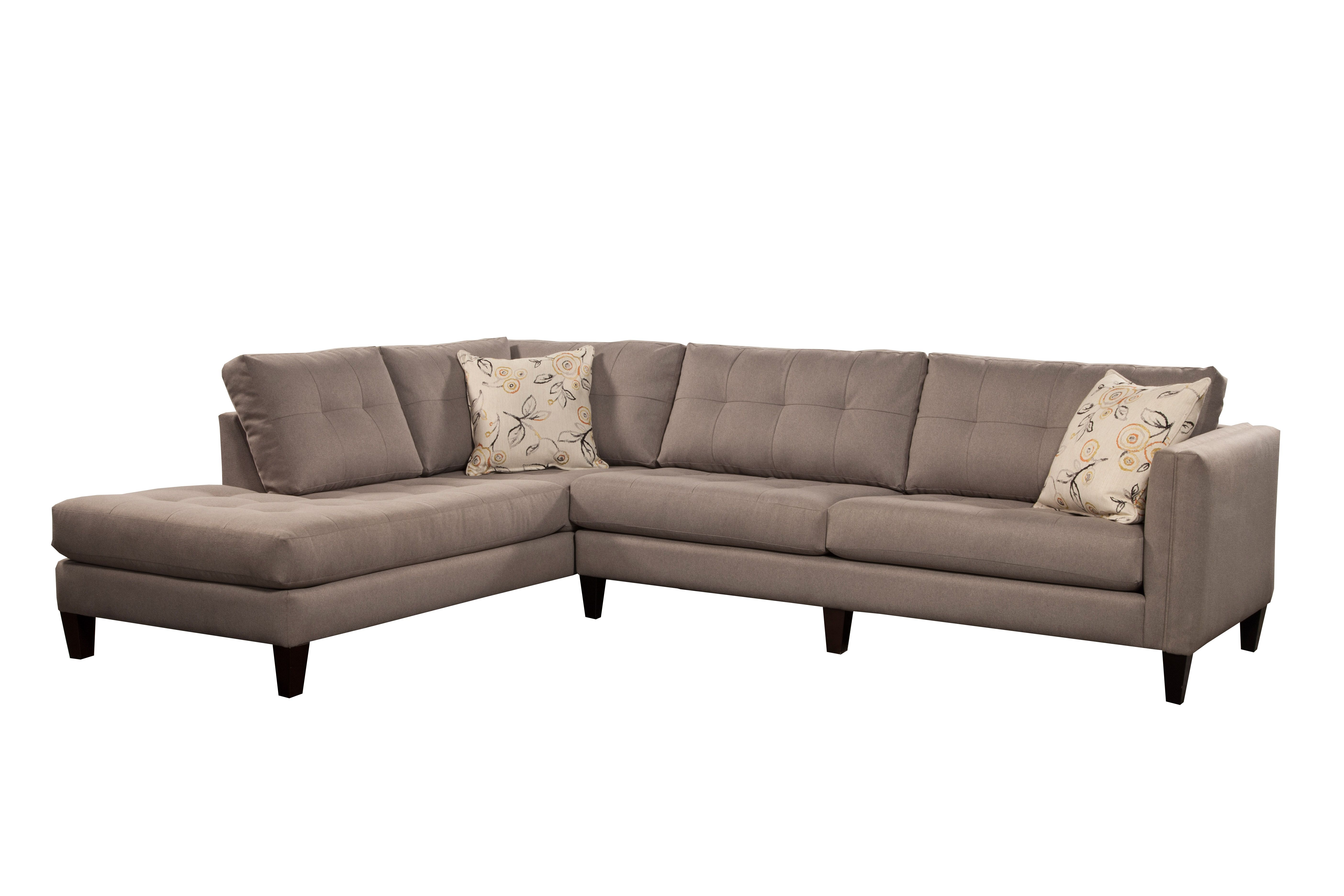 Robert Michael Ltd. Available At Laineyu0027s Furniture For Living, 395 E Monte  Vista Ave, Suite A, Vacaville, CA 95688