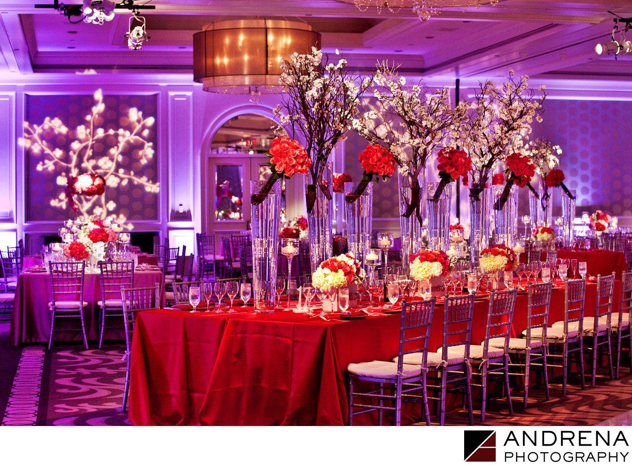 ANDRENA PHOTOGRAPHY - Wedding Reception PhotographerThis reception ...