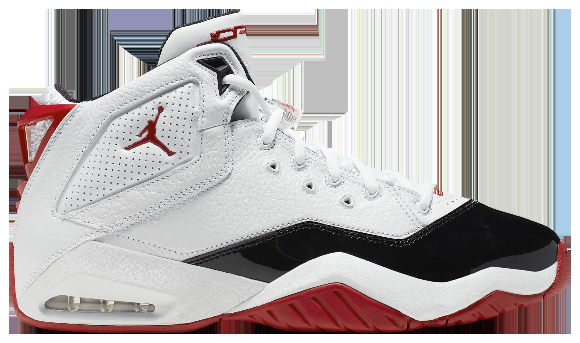 Jordan B'Loyal - Men's   Jordans for