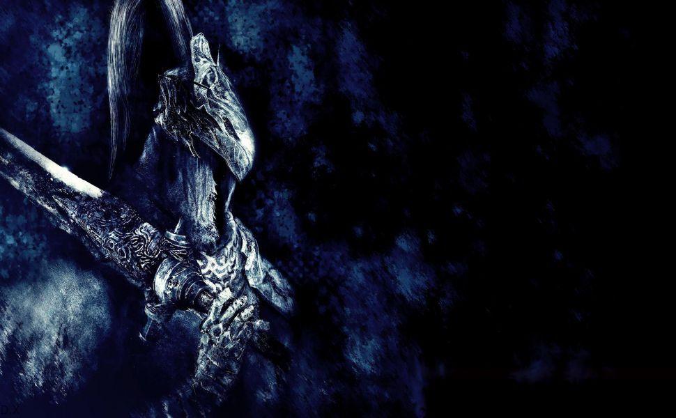 Dark Souls Artorias Hd Wallpaper Dark Souls Dark Souls Artorias Dark Souls Wallpaper