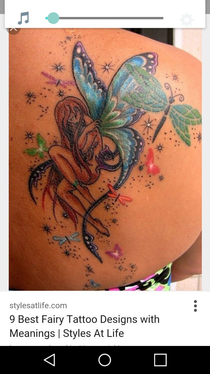 Pin by Sonia Salahun on Tatouages  Pinterest  Tattoo Tatting and