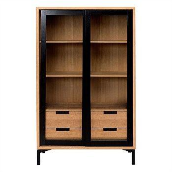 Living Room Furniture, Sets, Storage, Décor & Rugs