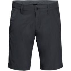 Photo of Jack Wolfskin Leisure Shorts Men Desert Valley Shorts Men 46 Phantom Jack Wolfskin