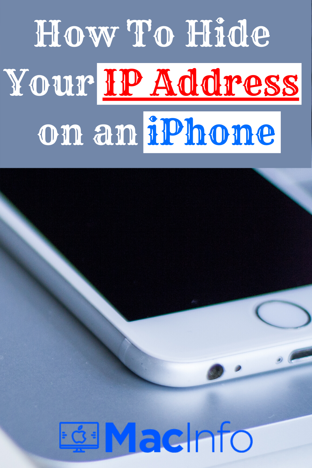 a16e77665f82b6eff34ef304faddaaf3 - How To Change Location On Iphone Vpn