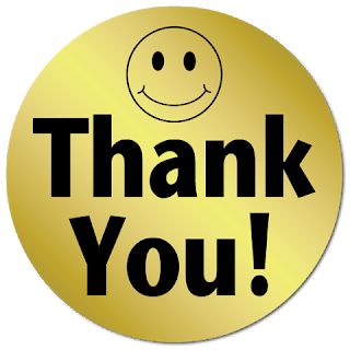 15 Smileys With Thanks Message Smiley Symbol Thank You Smiley Face Smiley Symbols Thanks Messages