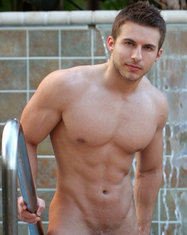 Best Images About Michael Fitt On Pinterest Around