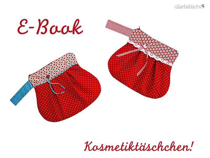 Produkte nach allerlieblichst EBooks darfst Du in kleiner Stückzahl ( bis zu 10 Stück ) gewerblich nutzen ! Ebook,Nähanleitung, E-Book. Das