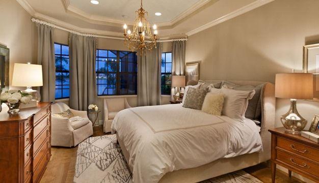 Best Sw Accessible Beige2 Beige Bedroom Master Bedroom 400 x 300