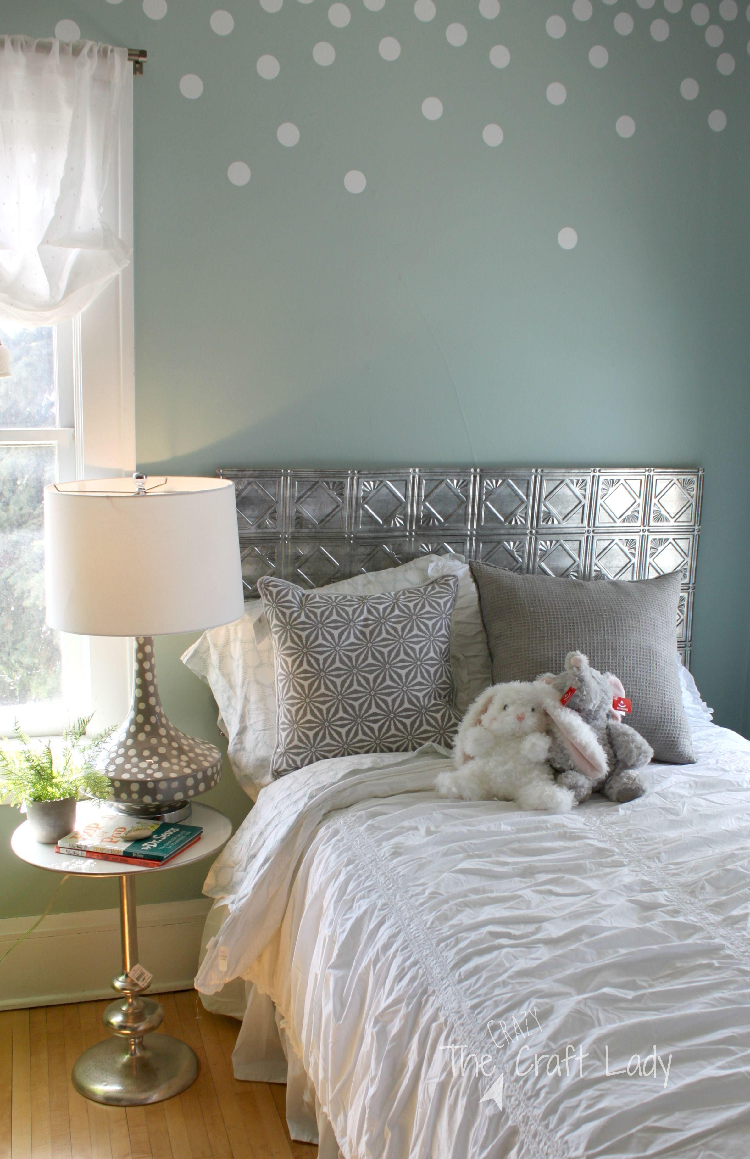 My favorite spring decor trends beautiful beautiful little headboards doublecrazyfo Images