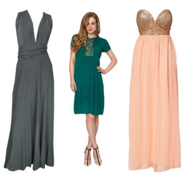 Girl Meets Dress - Maternity dress hire - The Bump Wear Project ...