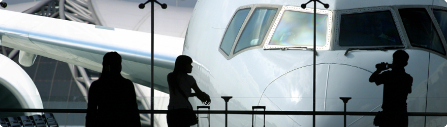 Airport Transfer to and from Heathrow London airports