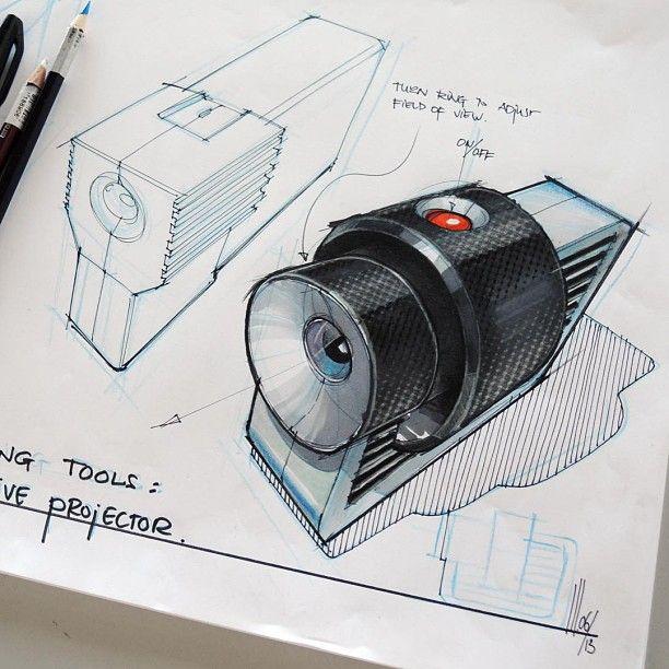 Resultado de imagen para id sketching hands