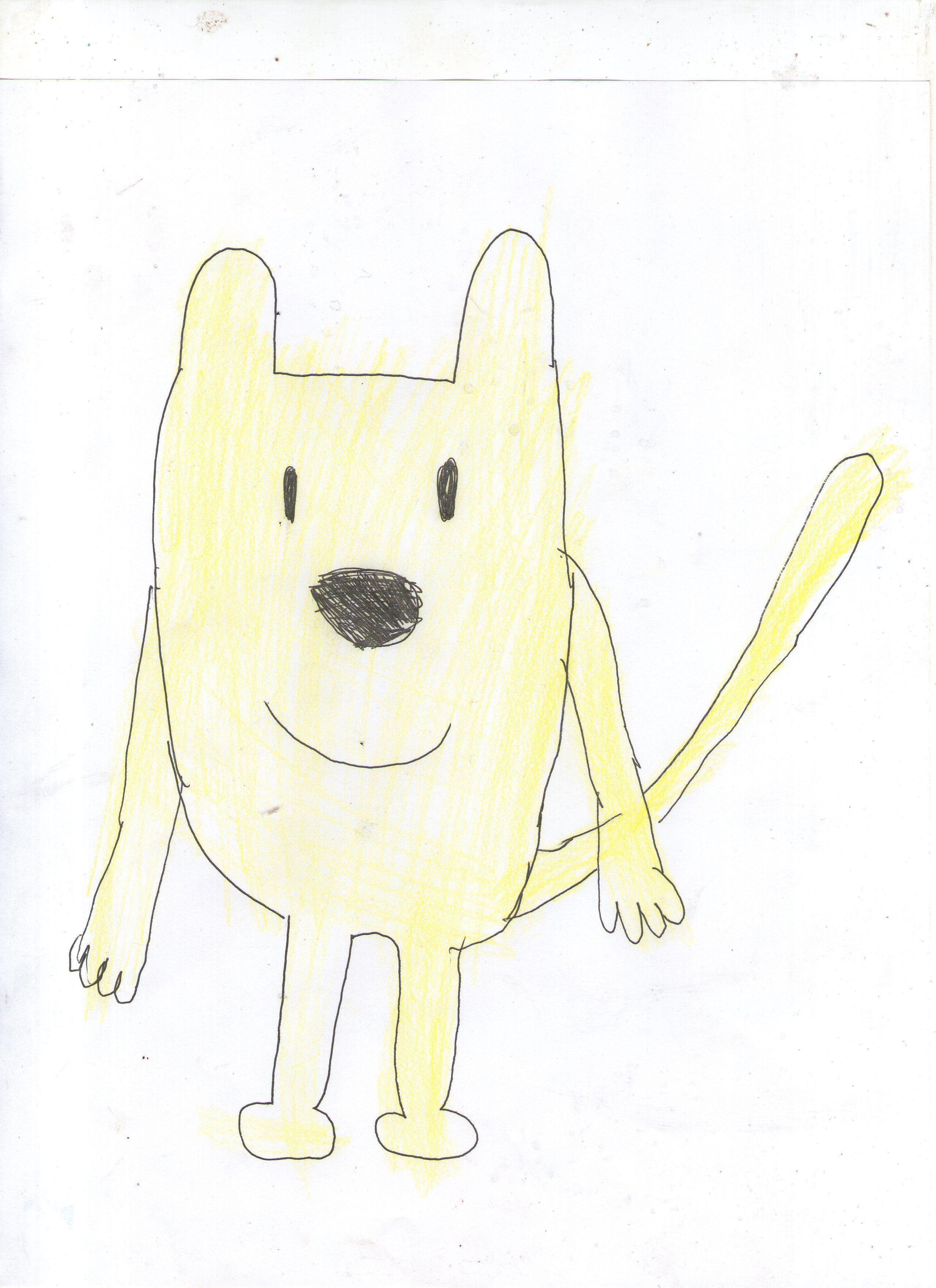 Wubbzy - Wow! Wow! Wubbzy! | Wow! Wow! Wubbzy! | Pinterest