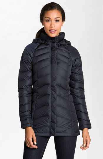 The North Face  Transit  Down Jacket (Online Exclusive)  e8167f2a4