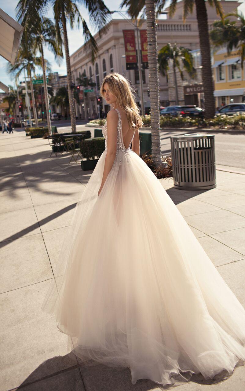 Wedding dress inspiration berta bridal gowns pinterest