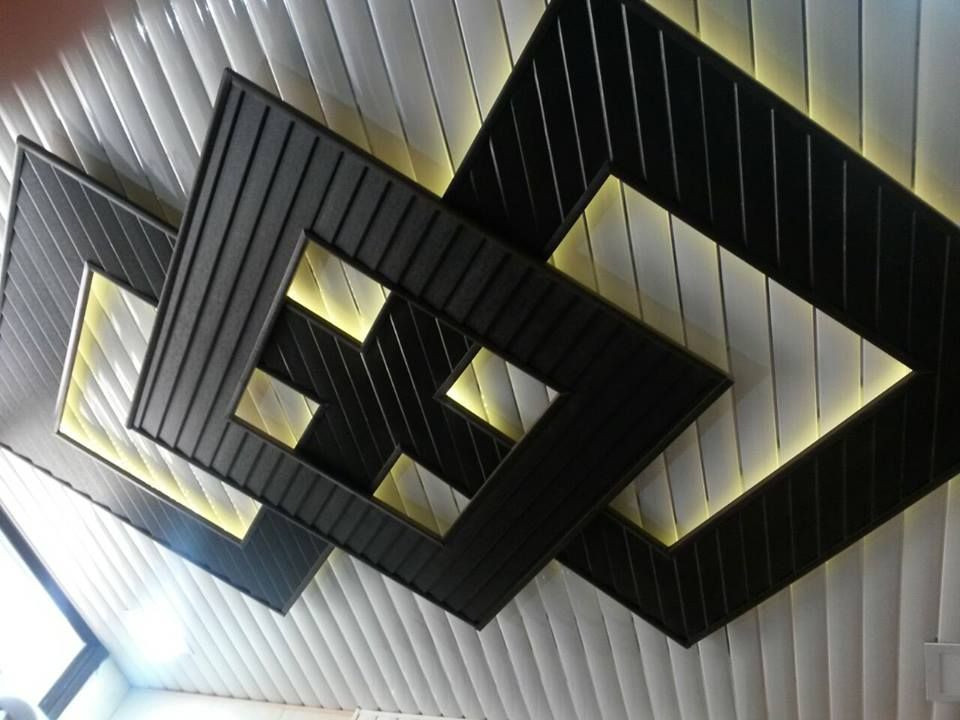 Great Pvc Wall Panel Ceiling Designs Jpg 960 720 Pvc Wall Panels False Ceiling Pvc Ceiling Design