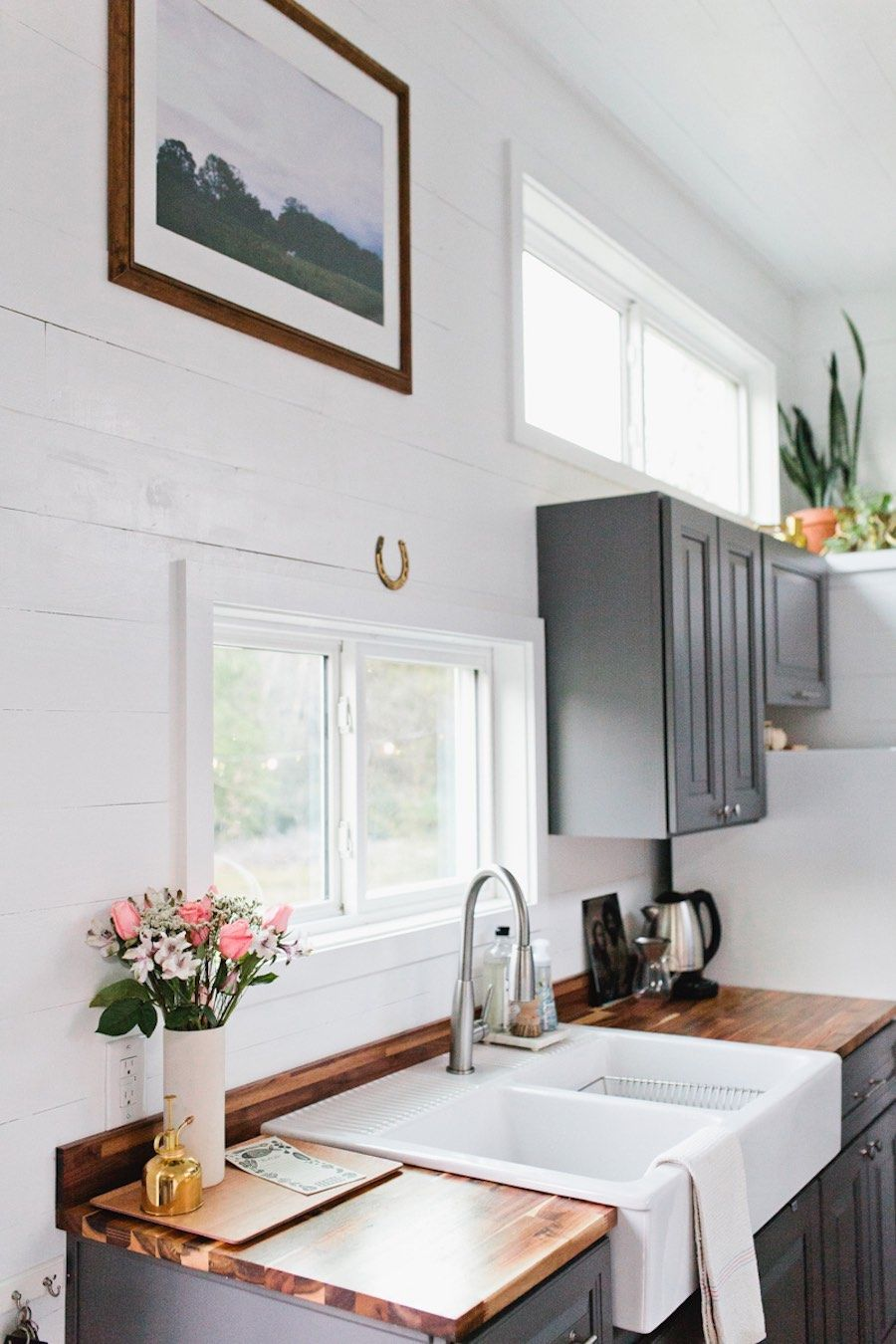 golden-american-tiny-house-3 | Dream House Ideas: Tiny House ...