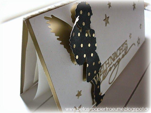 die karten varianten engel karten weihnachtskarten. Black Bedroom Furniture Sets. Home Design Ideas