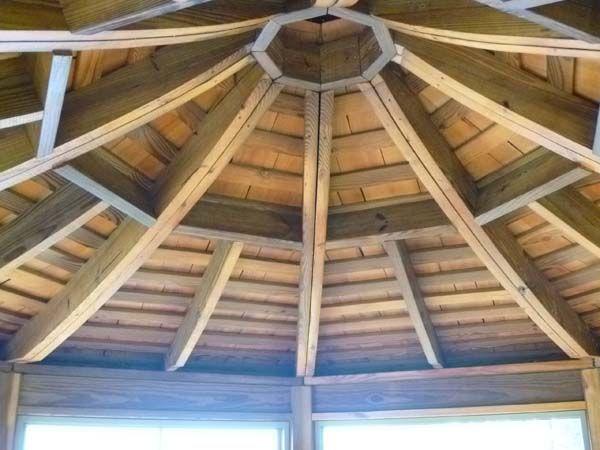 Gazebo Roofs For Sale Gazebo Kit Gazebos For Sale