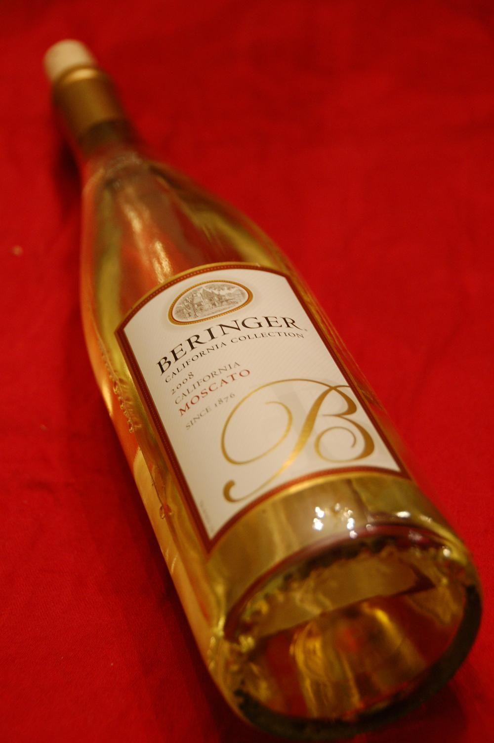 My Favorite Moscato So Far Wine Snob Wine Wines