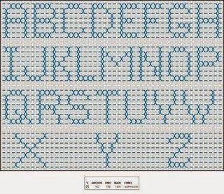gráficos+para+bordado+ponto+oitinho+site+wwwdicasdeartesanatoscombr+%2825%29.jpg 320×278 piksel