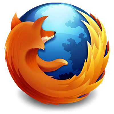 A Collective Guide On Famous Company Logos With Their Hidden Meanings Firefox Logo Complementary Colors Firefox