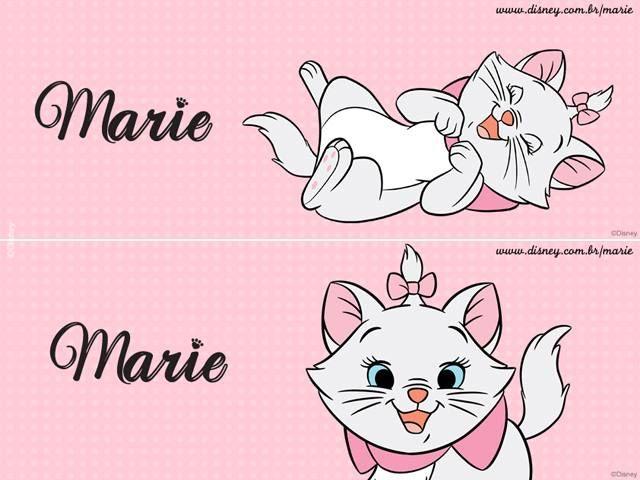 Maries Manor Hello Kitty: Pin By Iveta Skiu On Decoupage