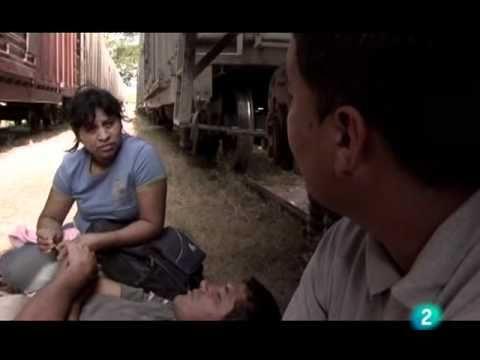 Pin En Documentales