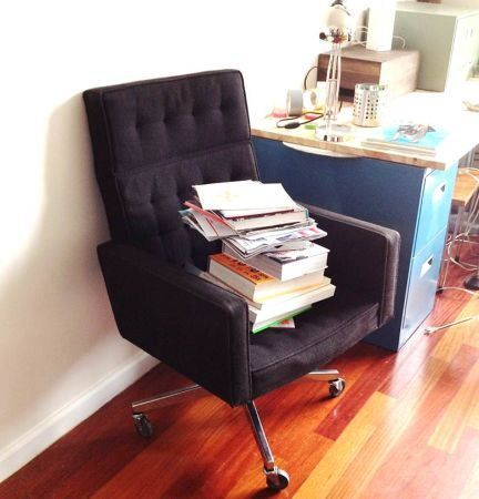 Scouting Craigslist Episode 9 Home Furniture Home Decor