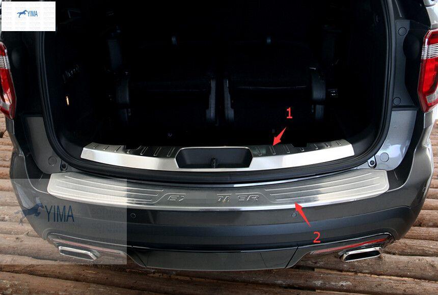 Fits Honda CR-V MK1 Genuine Comline Front Lower Ball Joint