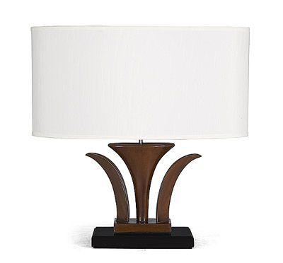 All Products Contemporary Table Lamps Art Deco Table Lamps