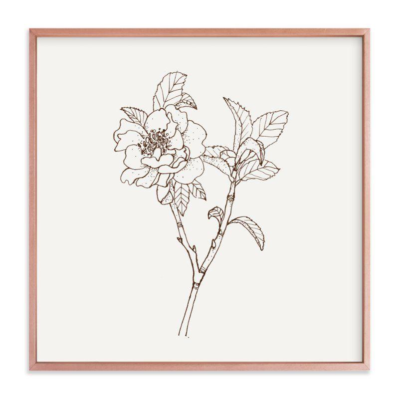 Peruvian Lily Flowers Tattoo By Metacharis On Deviantart Vozeli Com