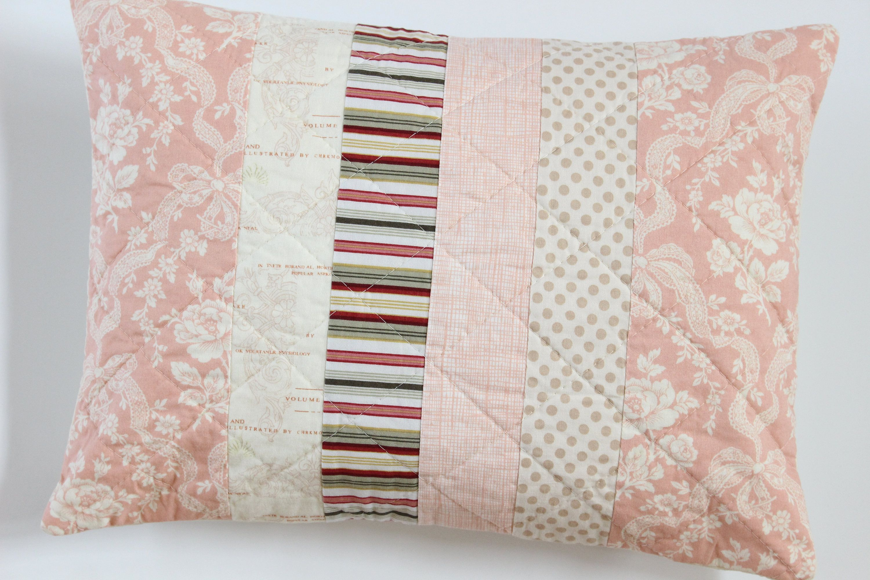 table chic pillows coffe rectangle cotton foam square cover lamp brown vintage soft pink grey white uk pillow wooden wood fabric mattress furniture shabby shade bedroom latex