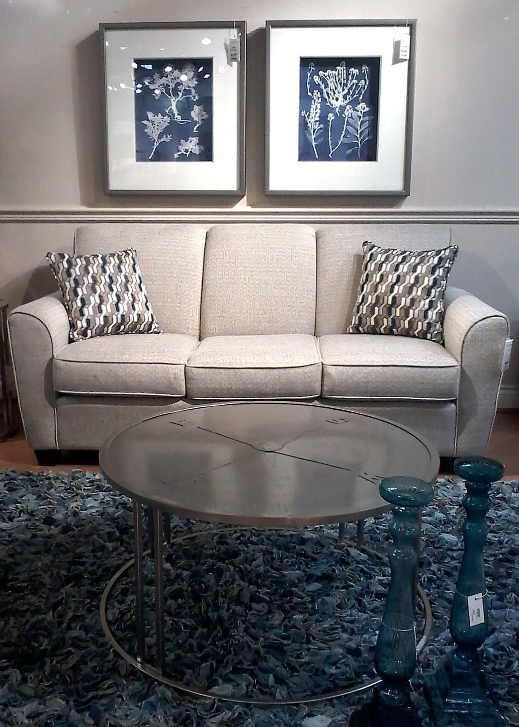 Sofa Decor Rest Jcperreault Sofa Decor Home Decor Furniture