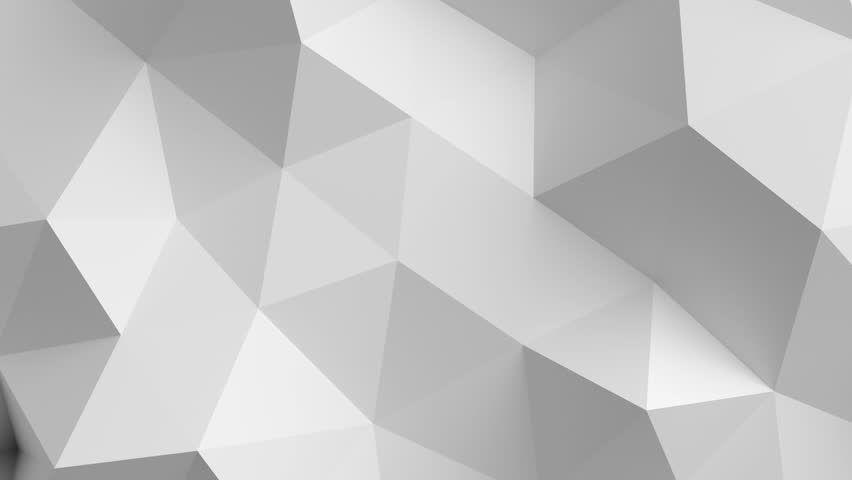 Adapter Pattern - Wikipedia cvfreelettersbrandforesight