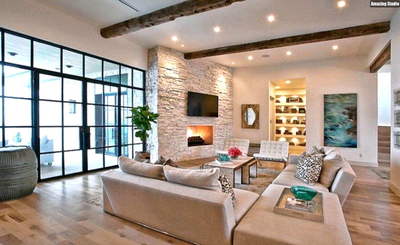 Pin by veriko mumladze on interiors in pinterest living