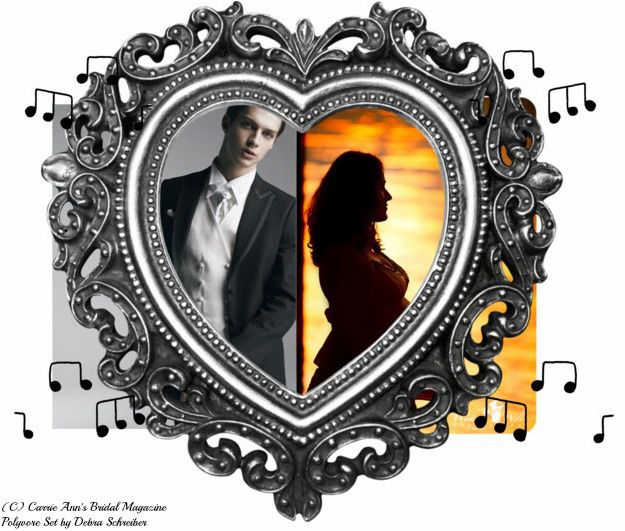 Mother Son Song For Wedding: Top 10 Mother & Son Wedding Songs (With Images)