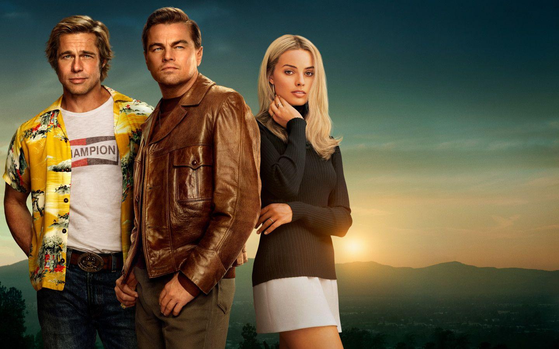 Big Mouth Season 2 in Review Netflix Series Netflix