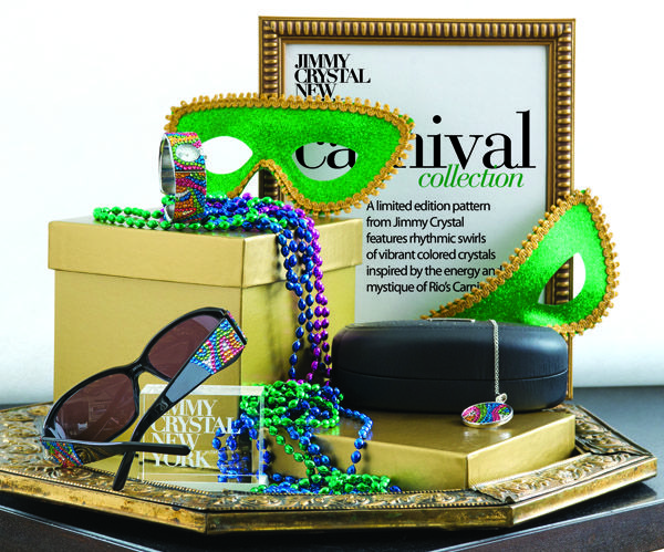 Guide to do it yourself display bright jimmy crystal new york guide to do it yourself display bright jimmy crystal new york carnival collection solutioingenieria Choice Image