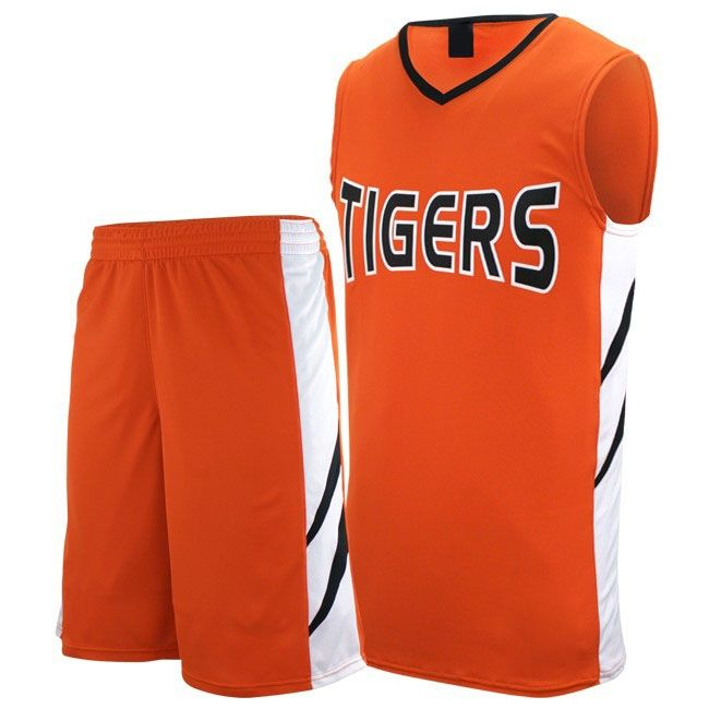 6185b8aef Basketball Uniform Art No: MS-1307 Size: S/M/L/XL/XXL Colours: Red ...