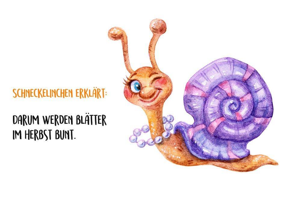 Farben lernen mit Carla Chamäleon (Lerngeschichte & Printable ...